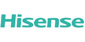 hisense-6.png