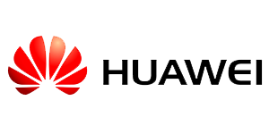 huawei-1.png