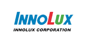 innolux-2.png