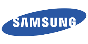 samsung-1.png