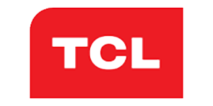 tcl-5.png